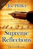 Supreme Reflections