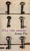 La vida amarga (traducción española)