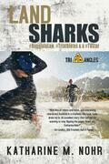 Land Sharks: #HonoluluLaw, #Triathletes & a #TVStar