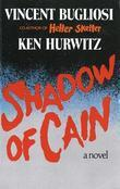 Shadow of Cain: A Novel