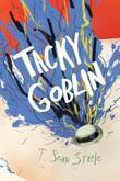 Tacky Goblin