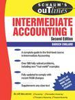 Schaum's Outline of Intermediate Accounting I , 2ed