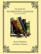 In-House Bookbinding and Repair