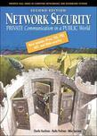 Network Security: Private Communications in a Public World