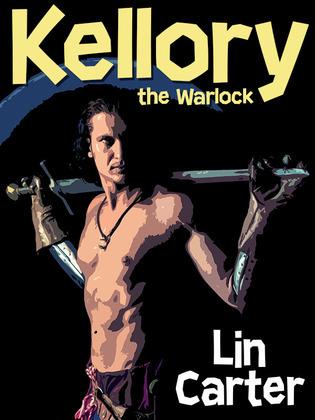 Kellory the Warlock