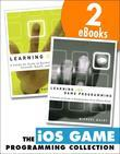 IOS Game Programming Collection