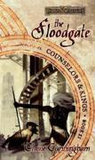 The Floodgate: Counselors &amp; Kings, Book 2