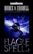 Plague of Spells: Abolethic Sovereignty, Book I