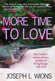 More Time to Love