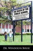The Death of the Public School