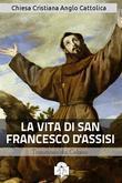 La Vita di San Francesco d'Assisi