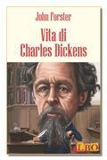 Vita di Charles Dickens
