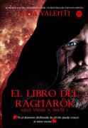 El libro del Ragnarök, Saga Vanir X