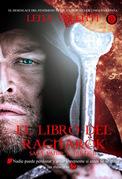 El libro del Ragnarök