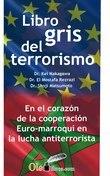 El libro gris del terrorismo