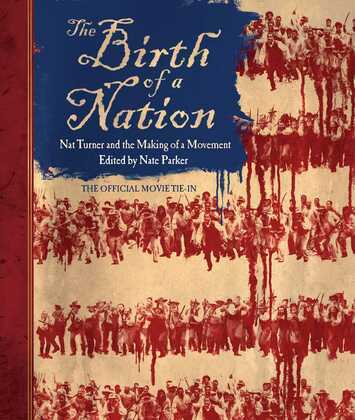 The Birth of a Nation: Nat ...