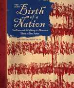 The Birth of a Nation: Nat Turner and the Making of a Movement