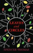 Leaves and Circles