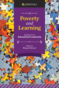 On Poverty and Learning: On Poverty and Learning: Readings from Educational Leadership (EL Essentials)
