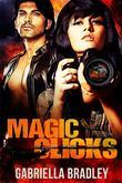 Magic Clicks