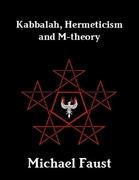 Kabbalah, Hermeticism and M-theory