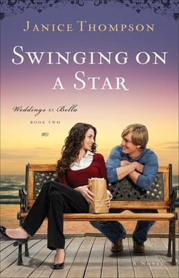 Swinging on a Star: A Novel