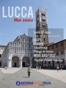 Lucca mon amour, Tuscany
