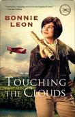 Touching the Clouds: A Novel