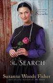 The Search: A Novel