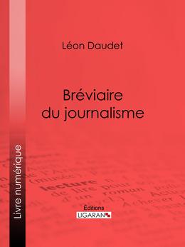 Bréviaire du journalisme