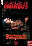 MORBUS 1: Blutschwur der Donauleichen