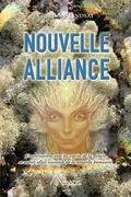 Nouvelle alliance