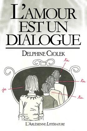 L'amour est un dialogue