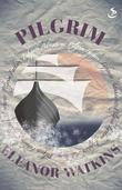 Pilgrim: Lifepath Adventures
