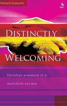 Distinctly Welcoming