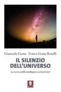 Il silenzio dell'universo