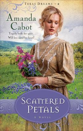 Scattered Petals: A Novel