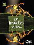 Les insectes sociaux