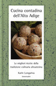 Cucina contadina dell'Alto Adige