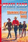 Wyatt Earp 94 - Western