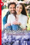 Karin Bucha 43 - Liebesroman