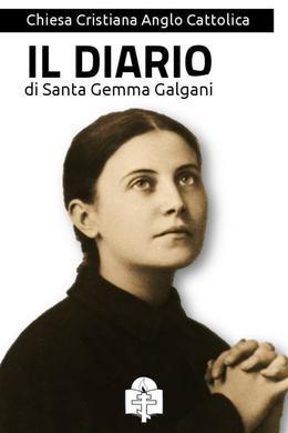 Il Diario di Santa Gemma Galgani