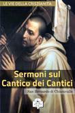 Sermoni sul Cantico dei Cantici