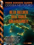 Alla ricerca dell'Isola Galleggiante