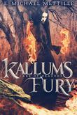 Kallum's Fury