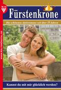 Fürstenkrone 16 - Adelsroman