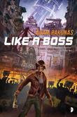 Like a Boss: Windswept Book Two