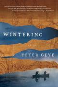 Wintering: A novel