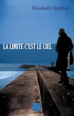 La Limite c'est le ciel