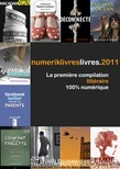 Numeriklivres 2011